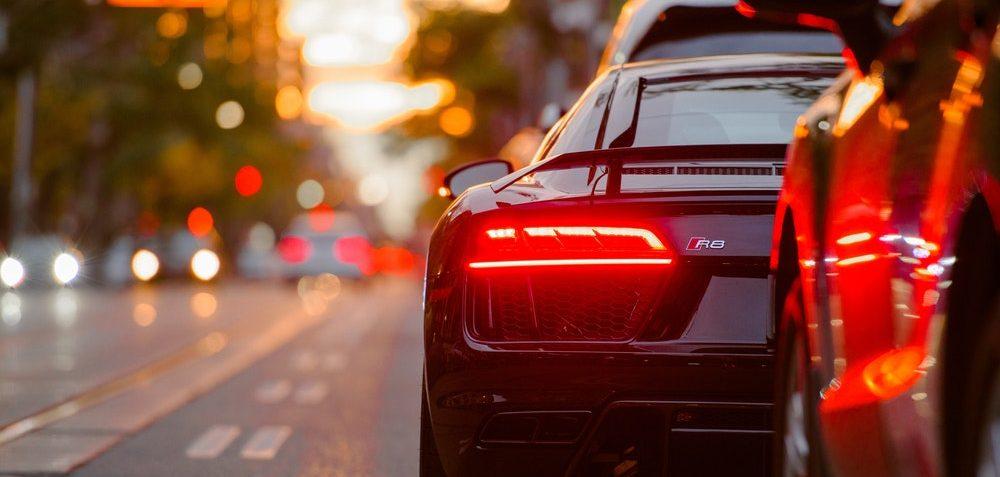 Autolainan kilpailuttaminen on helppoa. Sinulla voi olla unelmiesi auto allasi jo tänään!